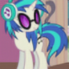 LuisTowers's avatar
