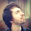 LuisTreze's avatar