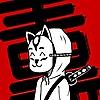 luisuriel's avatar