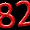 luisvaz's avatar