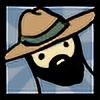 Luiswalker's avatar
