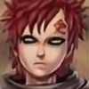 LuisWinchester's avatar