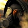 luisxd1's avatar