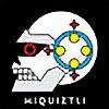 LuisxOlavarria's avatar