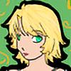 Luixsia's avatar