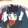 LuixWolf115's avatar