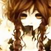 luiz-cute's avatar