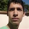 Luiz-Felipe-Soares's avatar