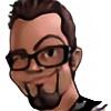 LUIZ-FREITAS's avatar