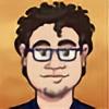 Luiz-Petronilho's avatar
