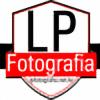 Luiz2010's avatar