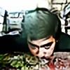 Luiz919's avatar