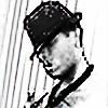 LuizBlack5's avatar