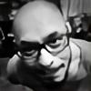 LuizcomZ's avatar
