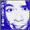 LuizCRibas's avatar