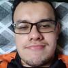 LuizDoo's avatar