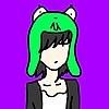 LuizerGst's avatar