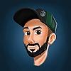 luizhenrics's avatar
