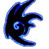 LuizHenriqueGX's avatar