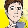 luizhtx's avatar