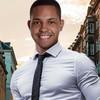 Luizinho17's avatar