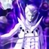 luiziu's avatar