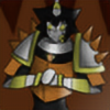luizjrs01's avatar