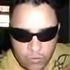 Luizlima85's avatar