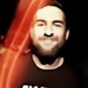 LuizMictian's avatar