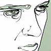 LuizPires's avatar