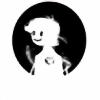 LuizPrado's avatar
