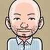 luizrezende's avatar