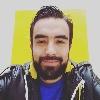 luizso's avatar