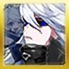 LuiztheDarkMaster's avatar