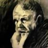 luizvilarinho's avatar