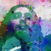 Luizzleda6th's avatar