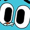 lujo2020's avatar