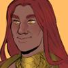 Lujordis's avatar