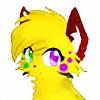 LujzaPierce's avatar