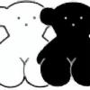 luk54321's avatar