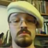 luk6man's avatar