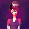 Luka-Dlenfer's avatar