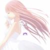 LUKA-JBF's avatar