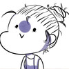 luka2060's avatar