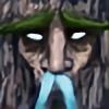 Luka501's avatar