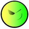 luka64's avatar