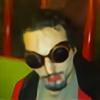 Lukaaash's avatar