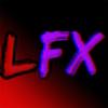 lukaafx's avatar
