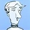 LukaALA's avatar