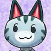 LukaBoats's avatar